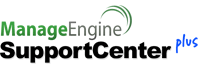 SupportCenter Plus
