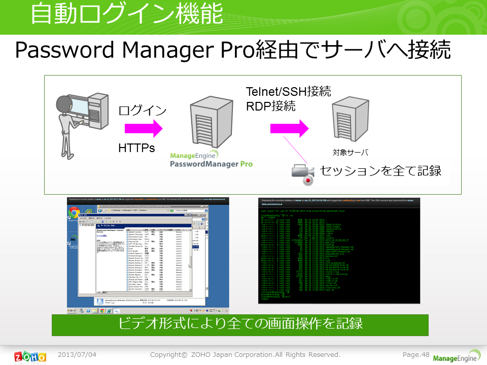 [20130704-印刷用]-20130703-DevicExpert_PasswordManagerPro(印刷用)