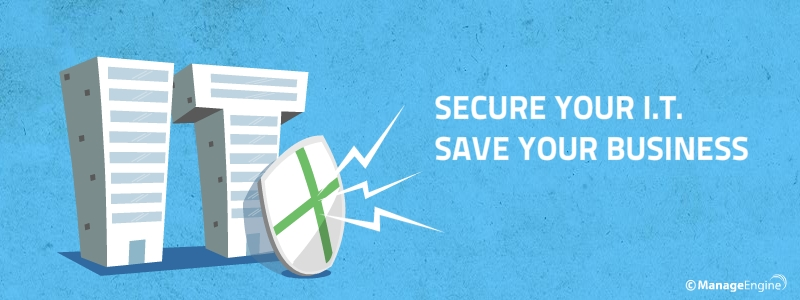 secure-your-IT