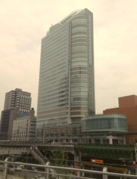 akihabara_fujisoft