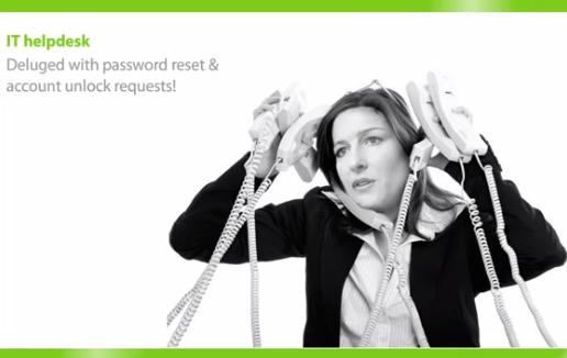 helpdesk-call